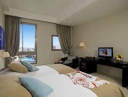 chambre a coucher atlas superb chambre a coucher atlas 4 garcia chambre à coucher homeezy