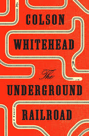 novelist colson whitehead profiled by jesse mccarthy harvard