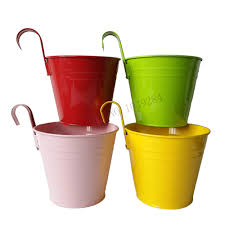 Compare Prices On Hanging Pot Flowers Online Shopping Buy Low