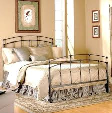 King Metal Headboard Metal Headboards King King Metal Headboard And Cal Wrought Iron