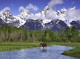 Wyoming travel keys images 33 best wyoming images images wyoming jackson hole jpg