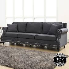 signature design by ashley camden sofa camden beige linen sofa 990 10 camden beige linen sofa sofas tov