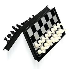 how to set up chess table chess table set chess board set chess board setup and rules