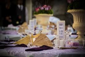 Wedding Venues Orange County Affordable Wedding U0026 Reception Venue Old World Huntington Beach Ca