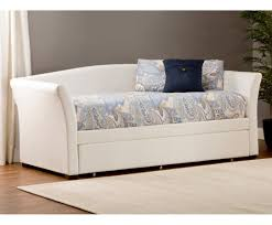 daybed beautiful daybed with raised trundle thrilling pop up