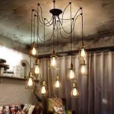 High Ceiling Kitchen by Online Buy Wholesale Pendant Lights For High Ceilings From China