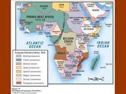 Geography Of The Ottoman Empire by Human Geography Of Africa History Of Africa African Empires During