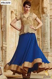 umbrella pattern salwar madhubala salwar kameez online shopping