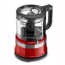 kitchen aid food processor 3 5 cup mini food processor