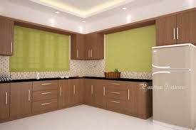 Interior Design Modern Kitchen Modern Kitchen Designs Callumskitchen