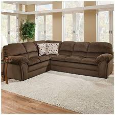 Simmons Harbortown Loveseat Simmons Furniture Sectional U0026 Simmons Big Top Living Room