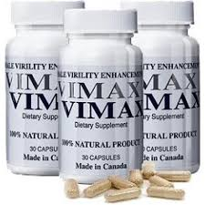 vimax pills review ingredients side effects and expected results