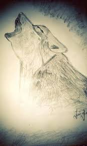 pencil sketches gallery feelings of a sketcher