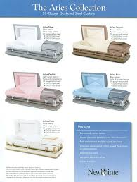funeral packages funeral packages aries caskets brown owens brumley family