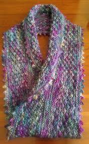 mobius scarf pattern cat bordhi cowl yarn books roses