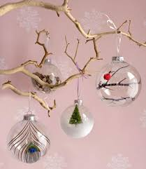 Christmas Decorations Cheap by Excellent Do It Your Self Christmas Decorations Inspirations