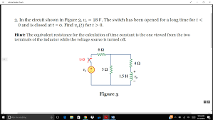 100 pdf civil services electrical engineering questions and