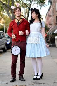 halloween costumes ideas for couples 62 best halloween bride of frankenstein images on pinterest