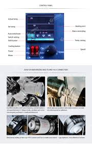 re 52a rotary evaporator rotary evaporator henan lanphan trade