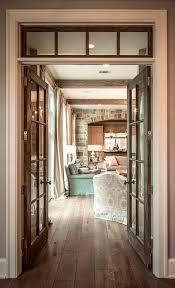 House Design And Ideas Best 25 French Interiors Ideas On Pinterest French Interior