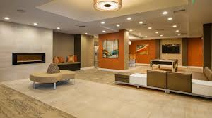 2 bedroom apartments in koreatown los angeles apartments in koreatown los angeles 2 bedroom apartments in