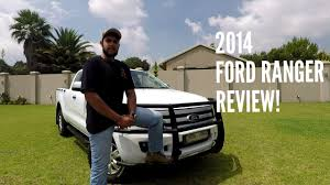 2014 ford ranger review 2014 ford ranger 3 2tdci supercab review