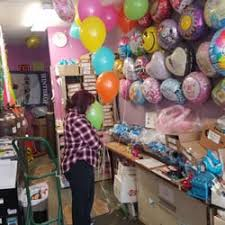 balloon delivery boston ma balloon city of boston balloon services 995 bennington st