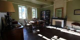 chambre d hote antonin noble val la pélisserie chambres d hôtes de charme une chambre d hotes