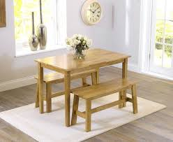 best 25 dining set with bench ideas on pinterest dining table