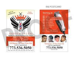 senior hair cut discounts success barber salon home facebook