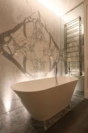 top 10 lighting tips from design director sally storey fleur de