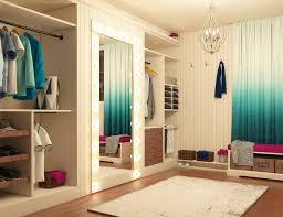 dressing room pictures dressing room interior designio