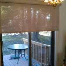 Levolor Cordless Blinds Lowes Decoration Wonderful Levolor Blinds For Window Design
