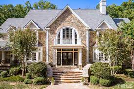 Luxury Homes For Sale In Fayetteville Nc by Governors Club Chapel Hill Chapel Hill Golf Luxury Homes