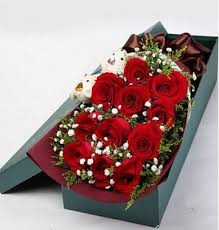 send roses send us 30 to 50 flowers gifts to china same day chinaflowernet
