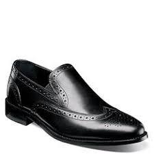 Nunn Bush Cameron Comfort Gel Casual Shoes Nunn Bush Free Shipping At Shoemall Com