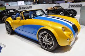 wiesmann wiesmann mf4 cars pinterest cars dream cars and auto service
