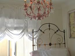 shabby chic curtains target home design ideas and pictures