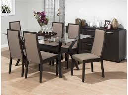 dinning table top covers wood table protector glass table cover