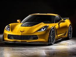 2012 corvette z06 0 60 2015 chevrolet corvette z06 breaks 3 second 0 60 autobytel com