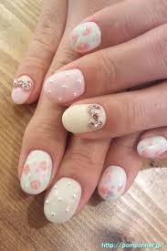 265 best lovely nails images on pinterest make up enamels