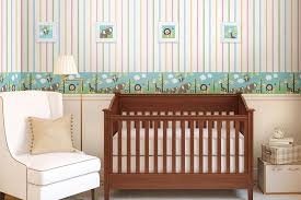 nursery wallpaper wallpaper warehouse