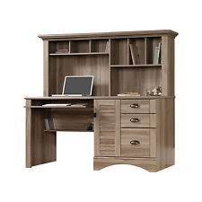 Rustic Desk Ideas Rustic Wood Office Desk Crafts Home