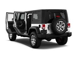 jeep lifted jeep wrangler rubicon lifted the best wallpaper cars