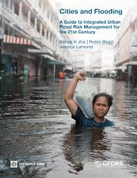 cities and flooding part 1 by world bank publications issuu