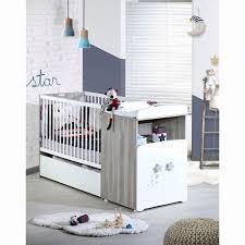 chambre bébé d occasion chambre bebe pas chere beau photos lit pour bebe pas cher lit blanc