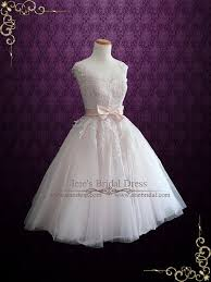 s wedding dress 1960s style wedding dresses and gowns