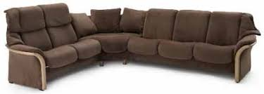 ekornes stressless eldorado high back sofa ekornes stressless