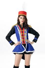online get cheap military halloween costume aliexpress com