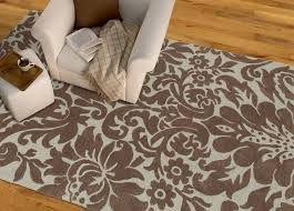 kaleen rugs home office transitional with area rugs casual